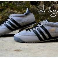 harga Sepatu Adidas Dragon Murah Harga Grosir Casual / kets, kode: AD1214 Tokopedia.com