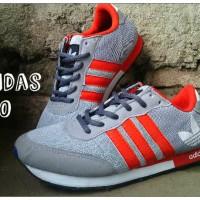 harga Sepatu Adidas Neo Laser Murah Harga Grosir Casual / kets, kode: AD1407 Tokopedia.com