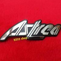 harga Emblem Honda Astrea Grand Tokopedia.com