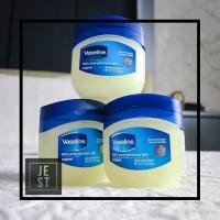 Jual Vaseline Petroleum Jelly - 49 gram Murah