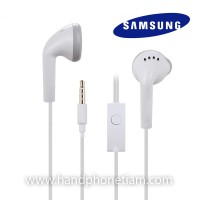 Headset Original Samsung Young (model keong)
