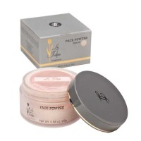 Harga La Tulipe Face Powder Travelbon.com