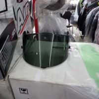 harga Paket Visor Helm Nolan Xlite X802 R, RR & Tear off Tokopedia.com