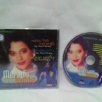 Meriam Bellina In Concert