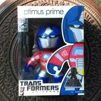 Jual Mightymuggs optimus prime SDCC 2009 Murah