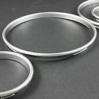 harga bmw e30. e36, e46 ring speedometer Tokopedia.com