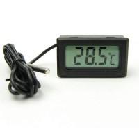Harga Termometer Digital Di Apotik Travelbon.com