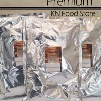 Powder Choco Tiramitsu Premium - Premium Powder Choco Tiramitsu- 1 kg