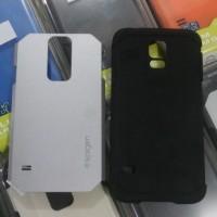 Spigen Slim Armor Samsung GALAXY S5 | S5 REPLIKA Hard Case