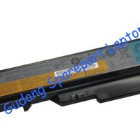 Jual Baterai OEM Lenovo IdeaPad B470 B475 Z370 Z570 B570 G465 G56