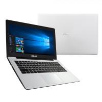 Asus Notebook X453SA