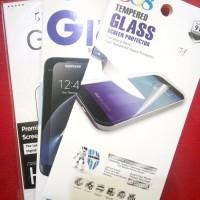 Temper Glas Tempered Glas Samsung Note1 N7000