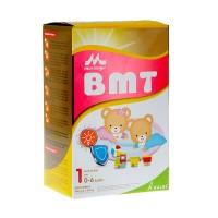 harga MORINAGA BMT 800 GR BOX Tokopedia.com