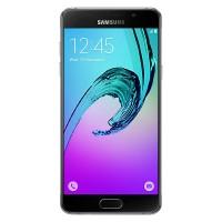 Samsung Galaxy A5 (2016) -5.2