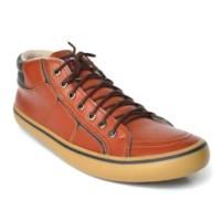 Sepatu Casual TerMurah Blackmaster Geox CK13
