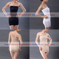 slimming body bokong seksi Slim Vest Body Suit pelangsing tubuh hot
