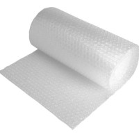 Extra Packing Bubble Wrap / Dus