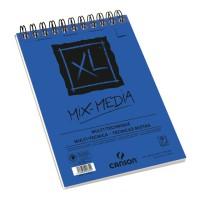 Canson XL Mix-Media A5