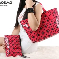 BAO BAO NEVERFULL 2IN1 LIMITED EDITION