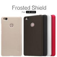 harga Nillkin Super Frosted Shield For Xiaomi Mi 4s / Mi4s - Original Tokopedia.com