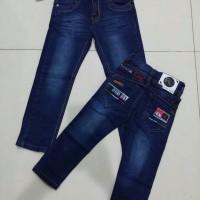 Celana Jeans Pjg Import