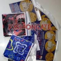 harga Pesan buff design sendiri, buf custom,bandana,custom bandana,bandana Tokopedia.com