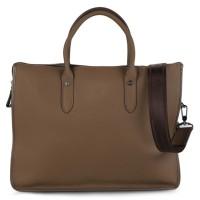 Pierre Cardin 0121538501 KHA Handbag - Khaki