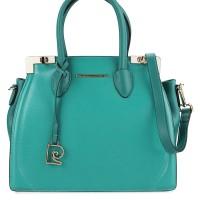 Pierre Cardin Handbag - Hijau