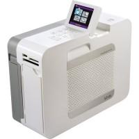 READY SURABAYA Printer HITI P110S Easy Going