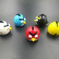 Jual speaker angry birds mini cek harga di PriceArea.com 1f3737b9af