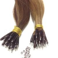 Rambut sambung Nano Ring