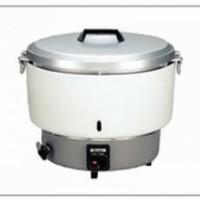 Gas Cooker Rinnai 9lt RR 50A (Taiwan$