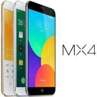 Meizu MX4 4G/LTE Ram 2 GB Internal 16 GB