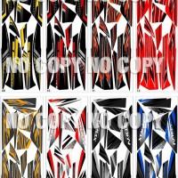 striping motor nmax