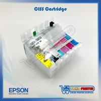 CISS Epson R1390