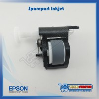Roll ASF Printer Epson T13