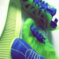 harga Nike suketo / slip on / sepatu 3in1 / sepatu olahraga Tokopedia.com