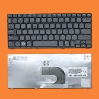 Keyboard DELL Mini 1012, 1018 original