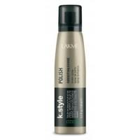 Lakme k-Style polish long last sheen spray 150ml