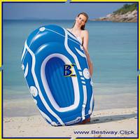 harga Perahu Hydro-force Bestway 61050 - Biru Tokopedia.com