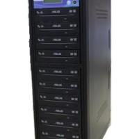 Mr. Data (Ureach) Dvd/Cd Duplicator / Duplikator Set 1-11 Copy