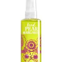 Jual Bath and Body Works Travel Size Fragrance Mist: Iced Pear Margarita Murah