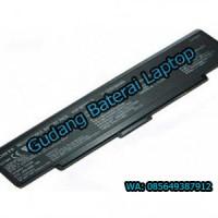 Baterai Laptop Sony VAIO VGN-AR CR NR SZ series (BPS9) Oem