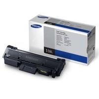 SAMSUNG Toner MLT-D116L / SEE For Printer SL-M2625/2675FN / 2875