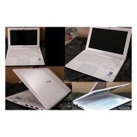 Laptop Asus Netbook X200MA - KX636D murah