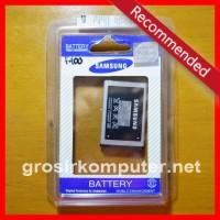 Baterai Samsung Metro Duos C3322 (Original SEIN 100%)