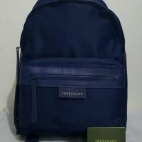harga Tas Ransel Longchamp Backpack Medium Tokopedia.com