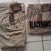 Jual Celana Tactical Blackhawk / 511 Lokal Murah