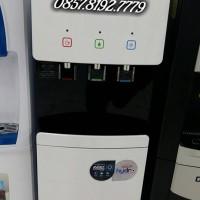 Dispenser Polytron HYDRA (PWC 777), Mudah n Praktis