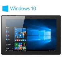 Chuwi HI10 Tablet PC  Ultrabook Windows 10 4GB 64GB 10.1 Inch - Hitam